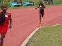 Blav athletics