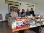 Epworth Children's Village Donation