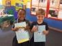Merit Awards