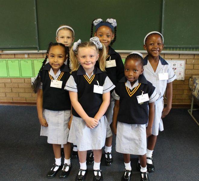 Primary-Schools-041-Medium