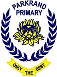 Parkrand Primary School
